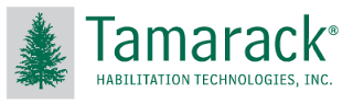TAMARACK HABILITATION TECHNOLOGIES, INC.